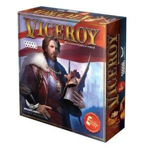 viceroy