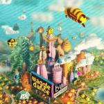 waggle-dnce-8_md