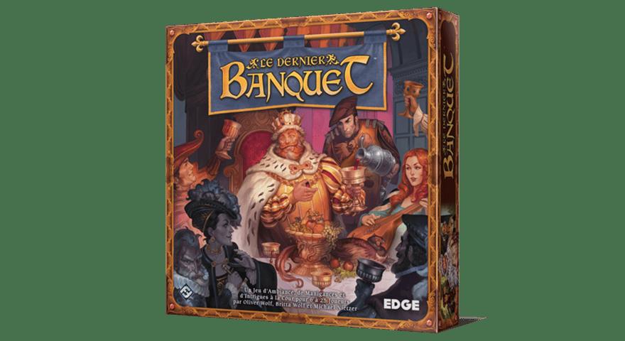 1_Last_Banquet_mockup