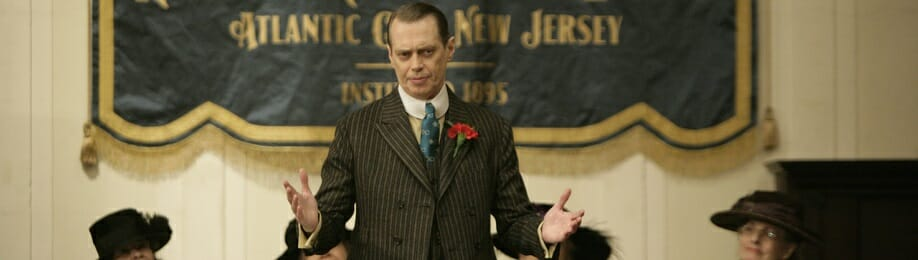 BOARDWALK_EMPIRE_I_TEMPORADA3