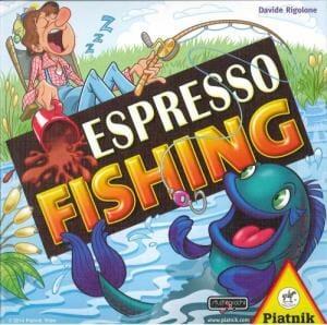 Espresso-Fishing-1767