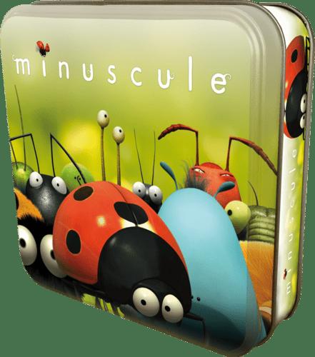 Minuscule-73_md