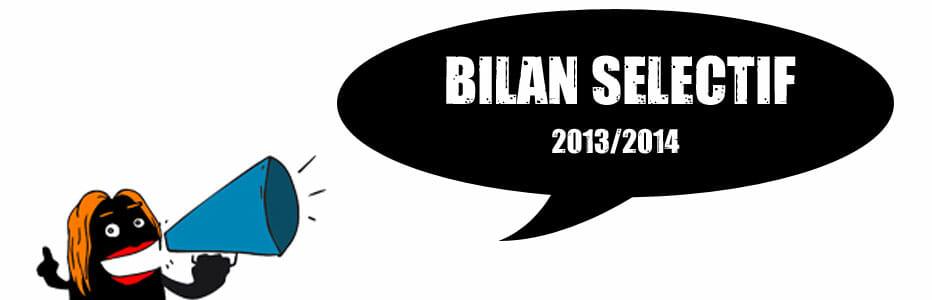 UPBILANSELECTIF20132014ok1