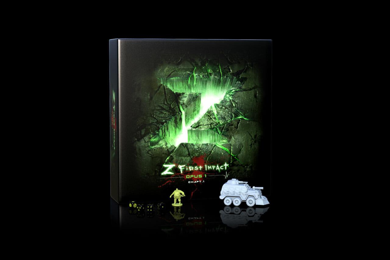 ZFI-box1-2