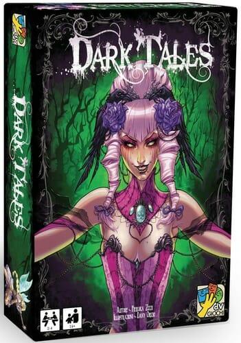 dark-tales_md