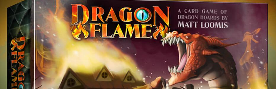 dragonflameuprok