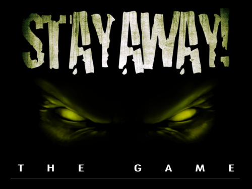stay-awaymd
