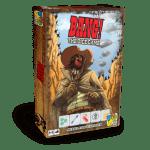 BANG-The-Dice-Game-3D_LOW