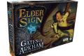 Gates of Arkham : une 2e extension pour le Signe des Anciens
