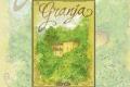 La Granja va arriver en français chez Pearl Games