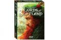 Lords of Scotland se refait une beauté