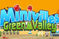 2e extension Minivilles : Green Valley sortira pour Cannes