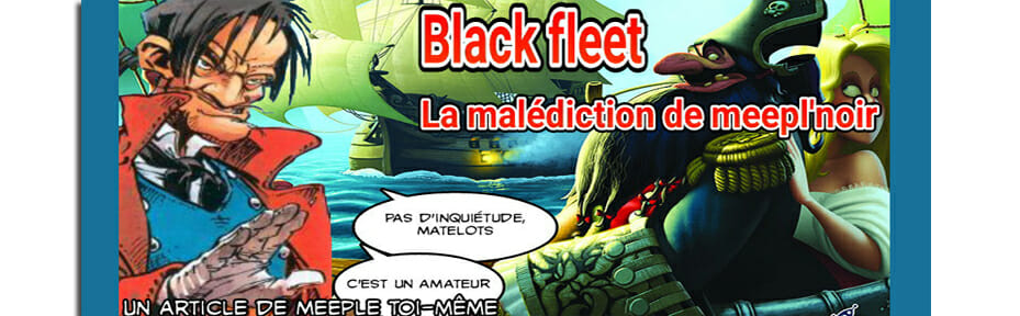 blackfleetup1