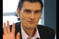 Atalia, un nouveau distributeur de jeux [Discussion avec Cesare Mainardi]