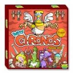witty-chronos