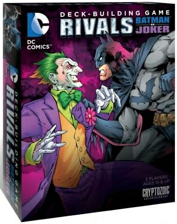 DC-Comics-Deck-Building-GameRivals-–-Batman-vs-The-Joker623