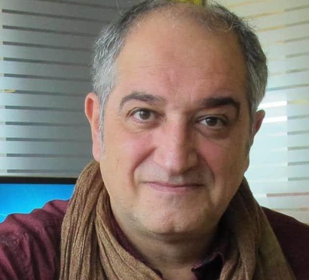 Juan-Rodriguez-Auteur-de-jeu-Fast-Fresh-1