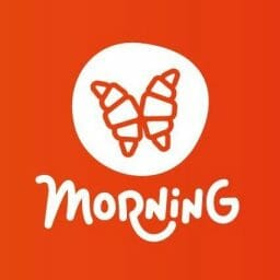 morning-editeur-ludovox-jeu_de_societe