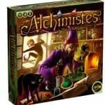 NEWS-alchemisteOK