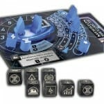 Tiny epic galaxies-Materiel-Jeu-de-societe-ludovox