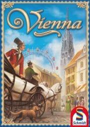 Vienna1_md