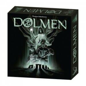 dolmen_md