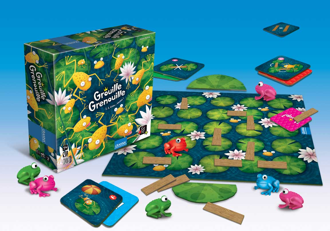 grouille-grenouille_fr_gigamic-web