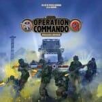 modele-operationcommando_article