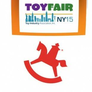 New york to Nuremberg : quoi de neuf dans les Toys Fairs à venir ?