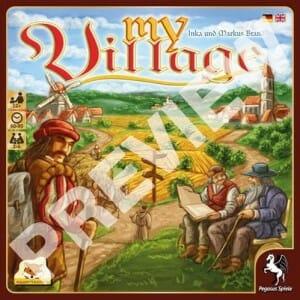 my-village_md