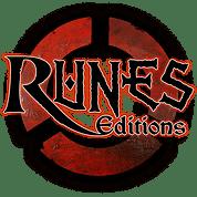 rune_png_srz