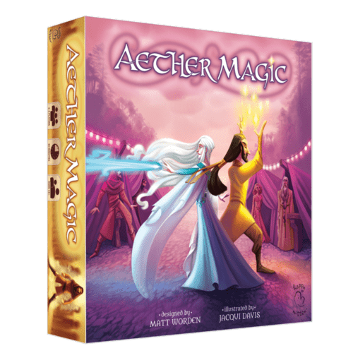 Aether-Magic-d
