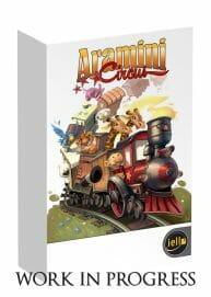 Aramini-Circus_mock-up_FR_WIP