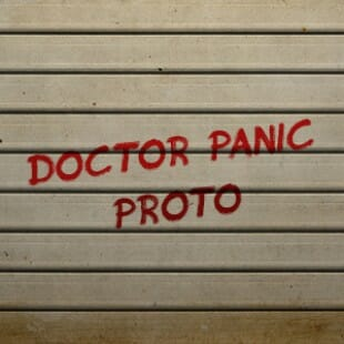 Off de Cannes 2015 – Doctor Panic