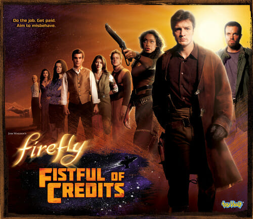 Firefly-A-Fistful-of-Credits55_md