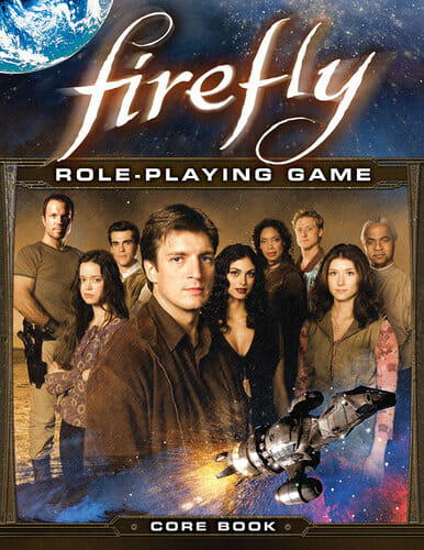 Firefly-Role-Playing-Game-96