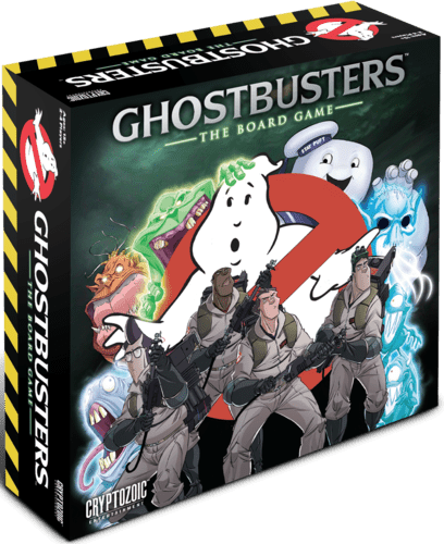 Ghostbusters-The-Board-Gamemd