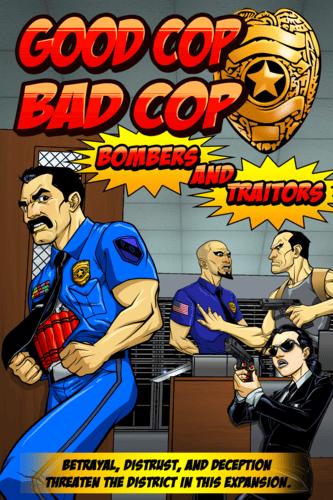 Good-Cop-Bad-Cop-Bombers-and-Traitorsmd