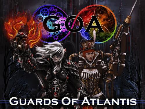 Guards-of-Atlantis08_md
