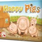 Happy-Pigs-957442
