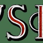 Logo_Elysium