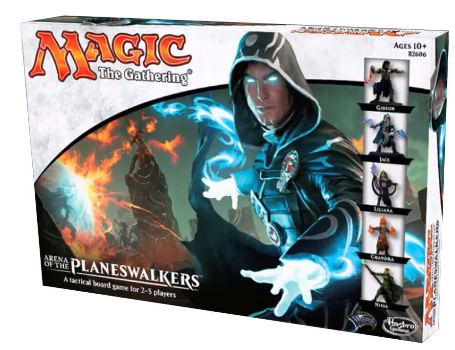 Magic-the-gathering-arena-of-the-planeswalkers