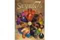 Seven7s le jeu de cartes paranormal