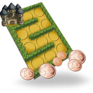 Tower defense, le jeu carte postale