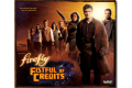 Un nouveau Firefly, A Fistful of Credits