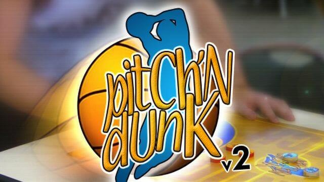 Pitch'n-Dunk-v2-t-154449