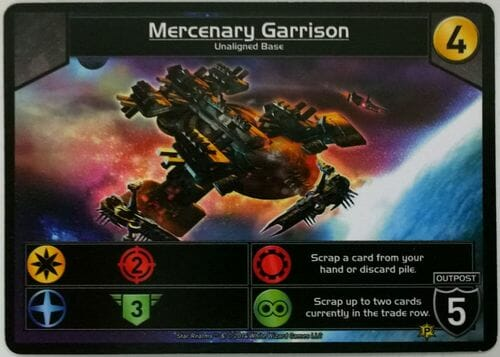Star-Realms-Mercenary-Garrison-d
