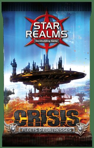 Star-RealmsCrisis-FleetsFortresses68_md
