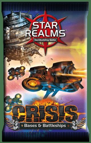 crisis2_md