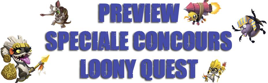 uplooneyconcours